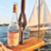 Wine & Cheese Sunset Sail.jpg