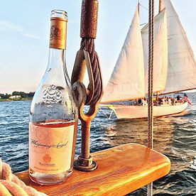 Wine & Cheese Sunset Sail.jpg
