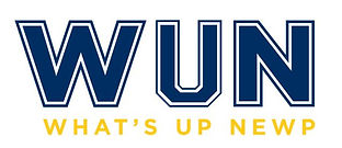 WUN-Logo-1.jpg