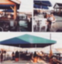 Marina Grille old pic.jpg