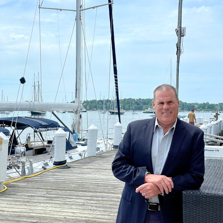 The Newport Experience Names New Director of Human Resources