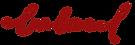 Logo_Balarel.png