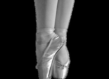 BALLET CLASSIQUE & POINTES