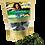 Thumbnail: Naked Kale Chips 2oz