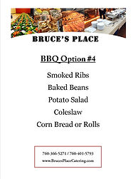 BBQ Option #4.jpg