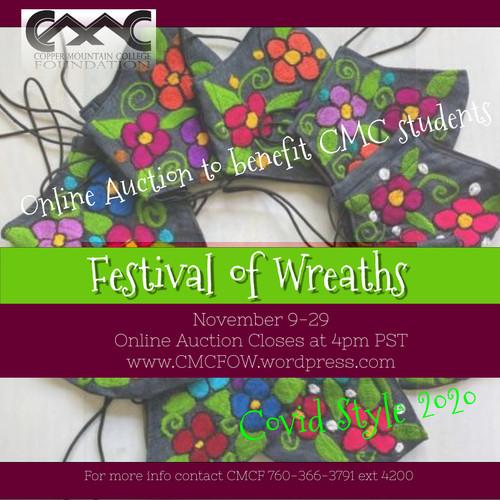 IG Festival of Wreaths 2020 general.jpg