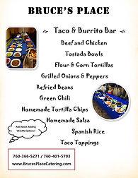 Taco-Burrito Bar.jpg
