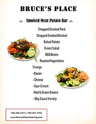Smoked Meat Potato Bar.jpg