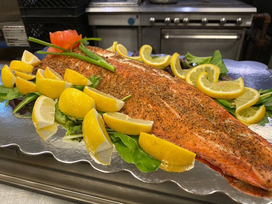 Salmon Platter.jpg