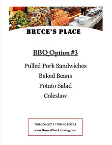 BBQ Option #3.jpg
