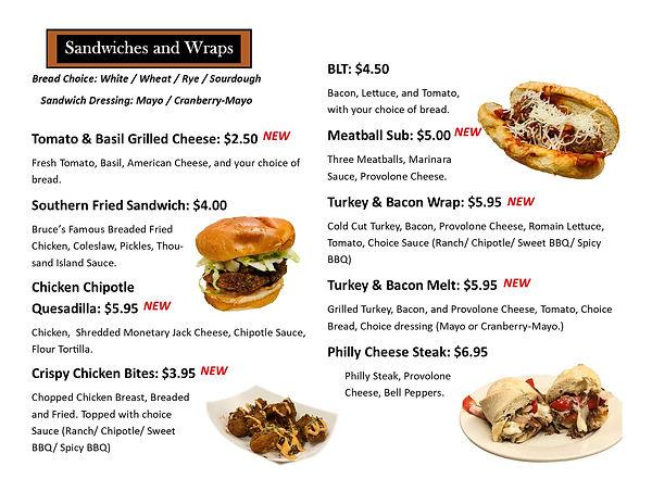 Sandwiches Sign Fall 2020 Oct.jpg