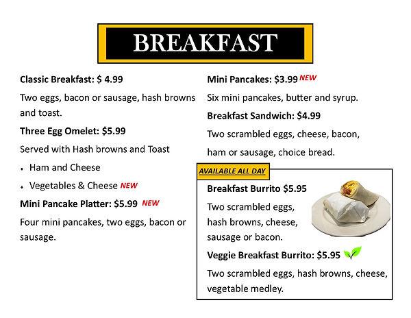 Breakfast Sign Fall 2020 Oct.jpg