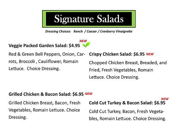 Salads Sign Fall 2020 Oct.jpg