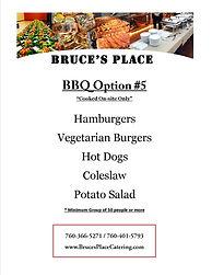BBQ Option #5.jpg