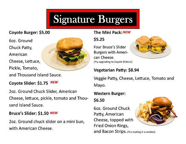 Burgers Sign Fall 2020 Oct.jpg