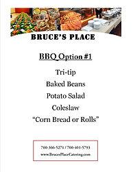 BBQ Option #1.jpg