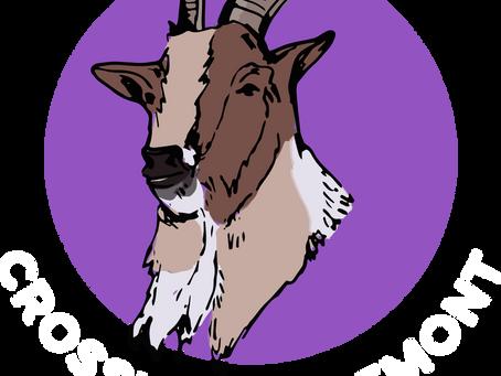 Moving Forward - Wild Goats Program