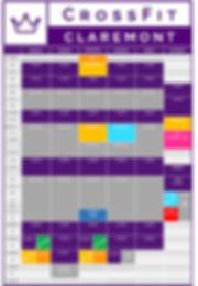CFC Timetable JULY 19.jpg