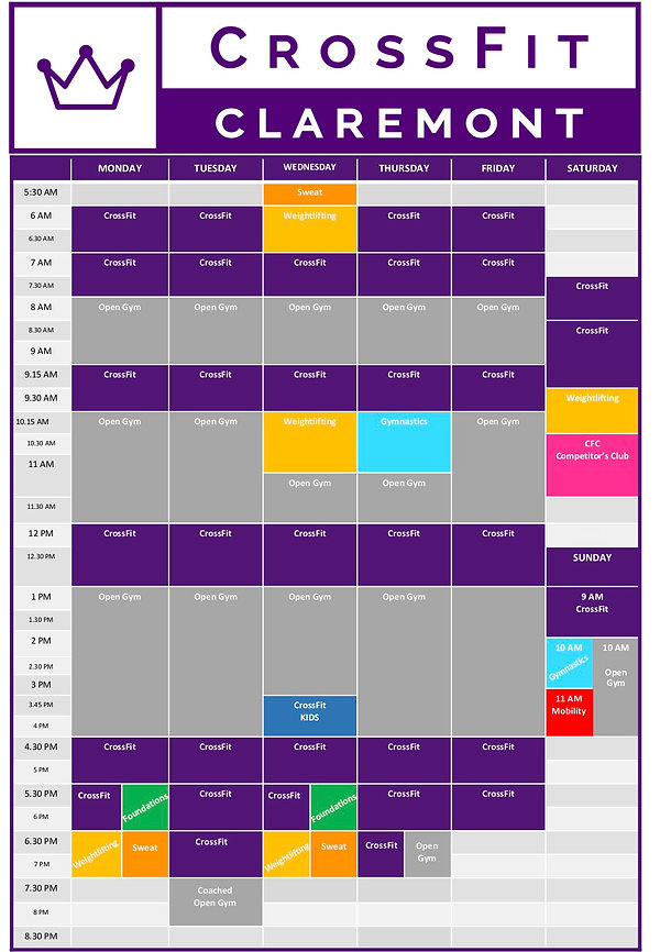 CFC Timetable JULY 19.jpg