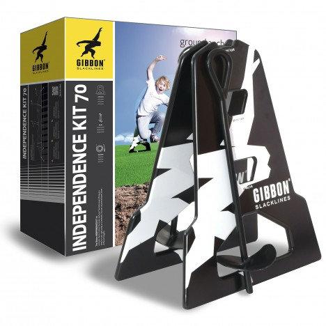 Independence Kit