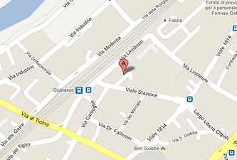 FELA - Google Map