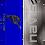 Thumbnail: Wakeboard Pata de Onça 137