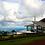 Thumbnail: Atmã Resort Pousda