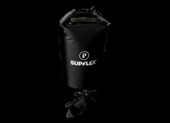 Flex bag
