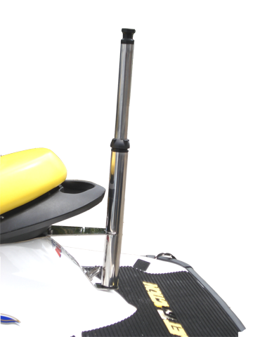 Mastro Telescópico para Jet Ski
