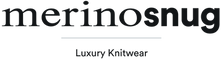 MerinoSnug_logo.png