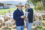 Myrtleford_group_Lamb_Jim_Myrtleford  Ji