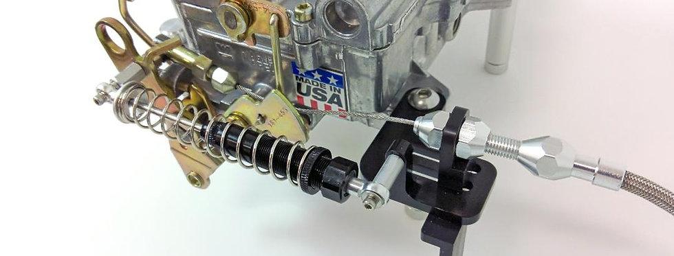 Edelbrock Throttle Return Spring Kit