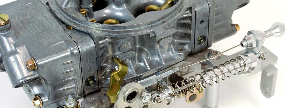 Holley Throttle Return Spring Kit