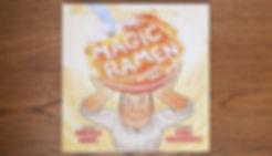 img_magicramen_hyoushi.jpg