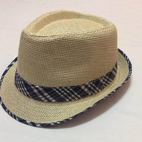Sombrero fallero