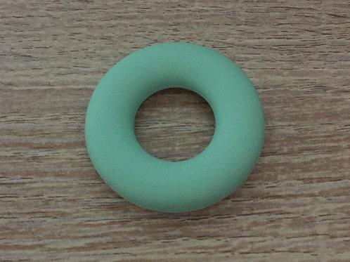 Donut Mint