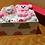 Thumbnail: Cajita regalo rosa