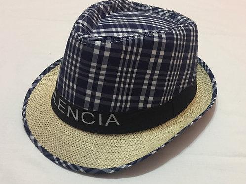 Sombrero fallero Valencia