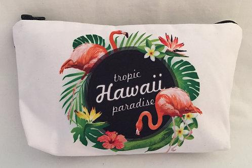 Neceser hawaii