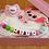 Thumbnail: Cajita regalo stitch rosa