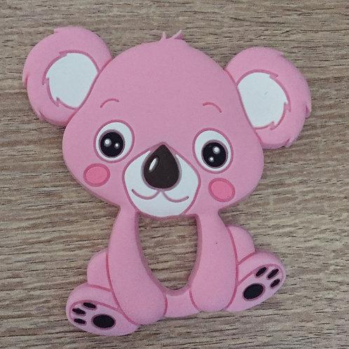 Koala Rosa