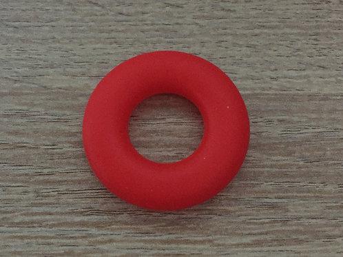 Donut Rojo