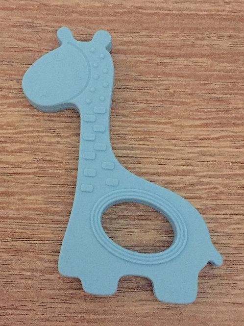 Jirafa Azul