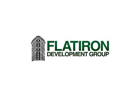 flatiron-final-jpeg.jpg