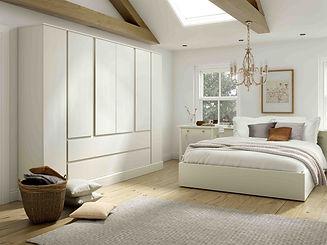 Harrow-bedroomL-1024x768.jpg