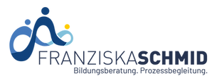 FranziskaSchmid_Logo_Transparent.png