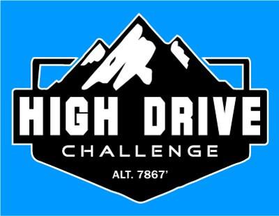 High-Drive-Challenge-2016-400px.jpg