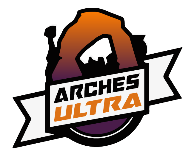 arches-ultra-logo-MAIN-640.png