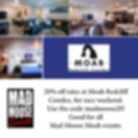 Moab Redcliff Condos.jpg