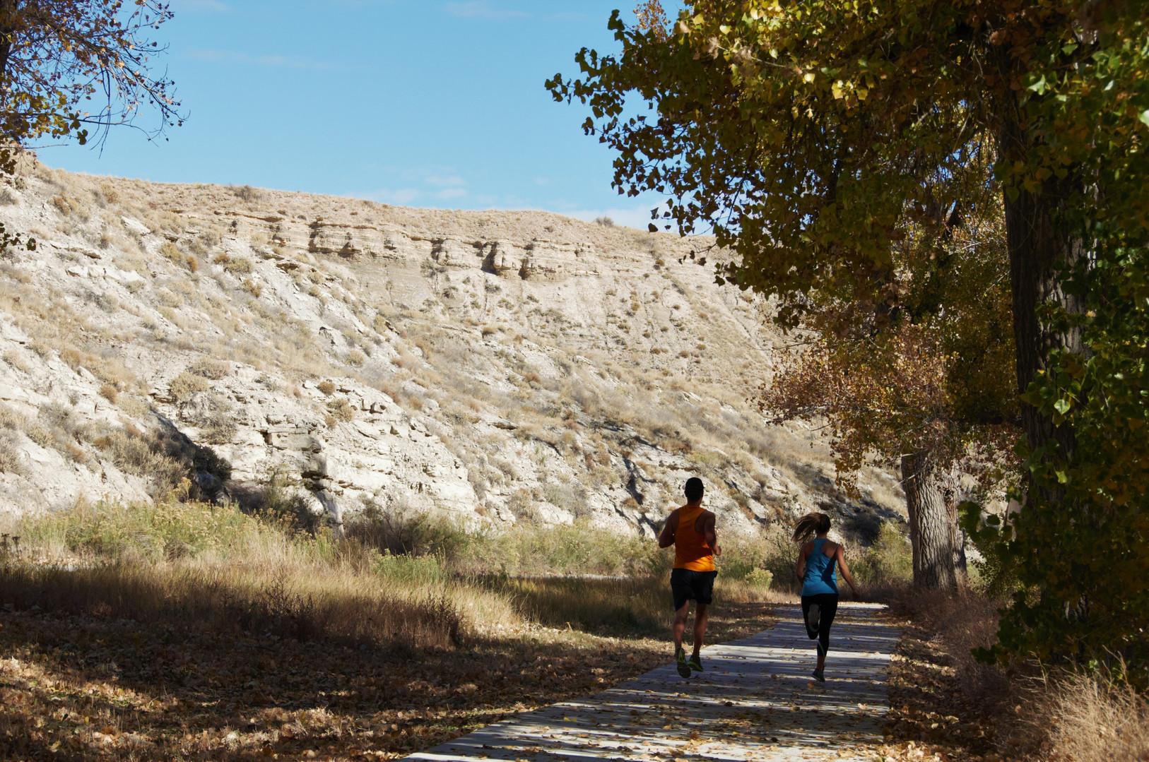 Pueblo Marathon Ad Image 4.jpg